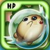 Hamster Wonderland: Mouse-Like Crazy Pet, Full Version Image