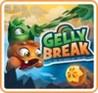 Gelly Break Image