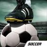 ! Soccer Gamblers: Champions of Glory Image