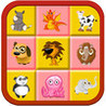 Chupika Connect Animals Image
