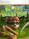Golf: Tee It Up! Image