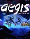 Aegis Defenders Image
