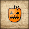 Pumpkin Hunger - Impossible Rush with a Halloween Twist Image