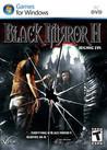 Black Mirror II: Reigning Evil Image