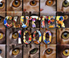 Clutter 1000 Image