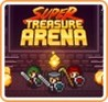 Super Treasure Arena Image