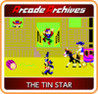 Arcade Archives: The Tin Star Image