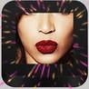 Shake and Jump - Beyonce edition Image
