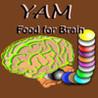 The YAM Image