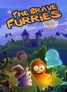 The Brave Furries Image