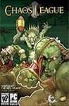 Chaos League Image