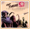 Out There: Omega The Alliance Image