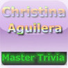 Christina Aguilera Master Trivia Image