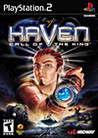 Haven: Call of the King Image
