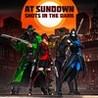 At Sundown: Shots in the Dark Image
