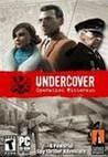 Undercover: Operation Wintersun Image