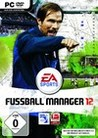 FIFA Manager 12 Image