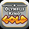 Keno Gold Olympus PRO - Guess the Lucky Numbers & Win a Bonus Image