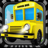 School Bus Driving Simulator -  Drive and Avoid Heavy Traffic Image