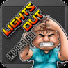 Johnny Lights Out Impossible Image