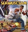 Serious Sam: The First Encounter Image