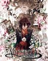 Amnesia: Memories Image