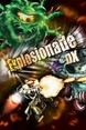 Explosionade DX Product Image