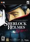 Sherlock Holmes: Nemesis Image