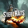 Steel Rats Image