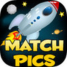 A Aabe Space Mania Match Pics Image