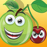 A Fruit Parade! Game to Learn and Play for Children Image