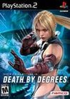 Death by Degrees Image