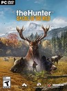 theHunter: Call of the Wild Image