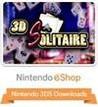 3D Solitaire Image