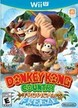 Donkey Kong Country: Tropical Freeze thumbnail
