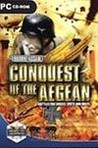 Airborne Assault: Conquest of the Aegean