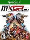 MXGP 2019 Image