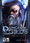 Dungeon Lords Image
