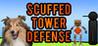 Scuffed Tower Defense