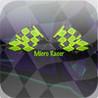 MicroRacer Image