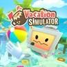 Vacation Simulator Image