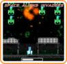 Space Aliens Invaders Image