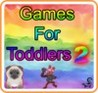 Games for Toddlers 2 Image