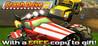 Crash Drive 2 Image