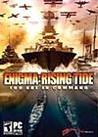 Enigma: Rising Tide Image