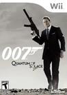 007: Quantum of Solace Image