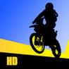 Dirt Bike HD Image