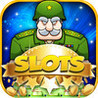 A Major Million-s 5-Reels Video Slots Biggest Vegas monetary themed winning chances Casino' Image