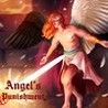 Angel's Punishment
