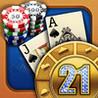 Real Blackjack 21 Image